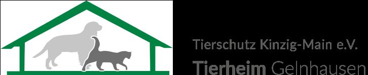 Tierheim Gelnhausen | Tierheim mit Herz