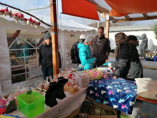 Tierschutzverein-Kinzig-Main-eV-Weihnachtsmarkt-2019-1