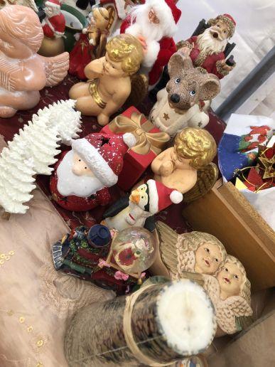 Tierschutzverein-Kinzig-Main-eV-Weihnachtsmarkt-2019-11