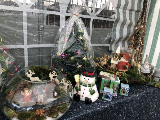 Tierschutzverein-Kinzig-Main-eV-Weihnachtsmarkt-2019-17