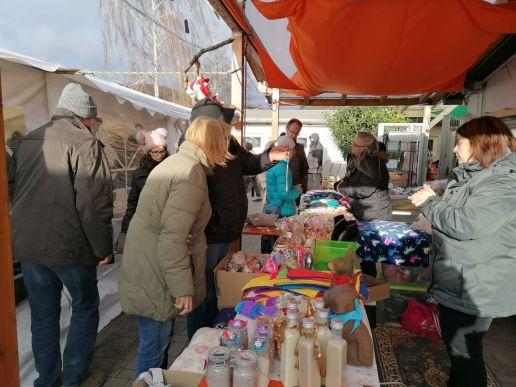 Tierschutzverein-Kinzig-Main-eV-Weihnachtsmarkt-2019-2