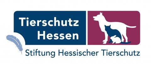 Danke, Stiftung Hessischer Tierschutz!